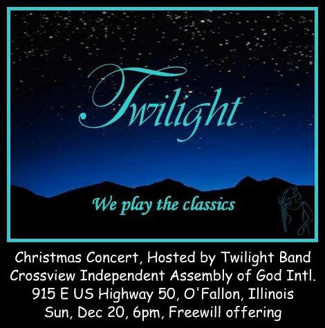 Twilight 12-20-15