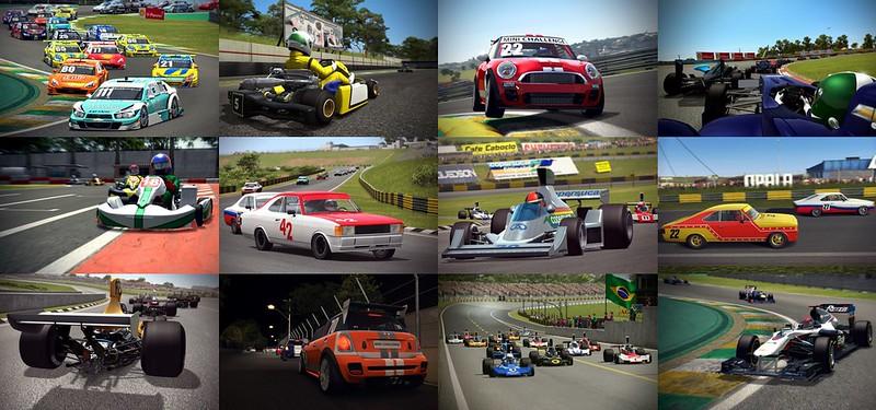 Game Stock Car Extreme V1.51