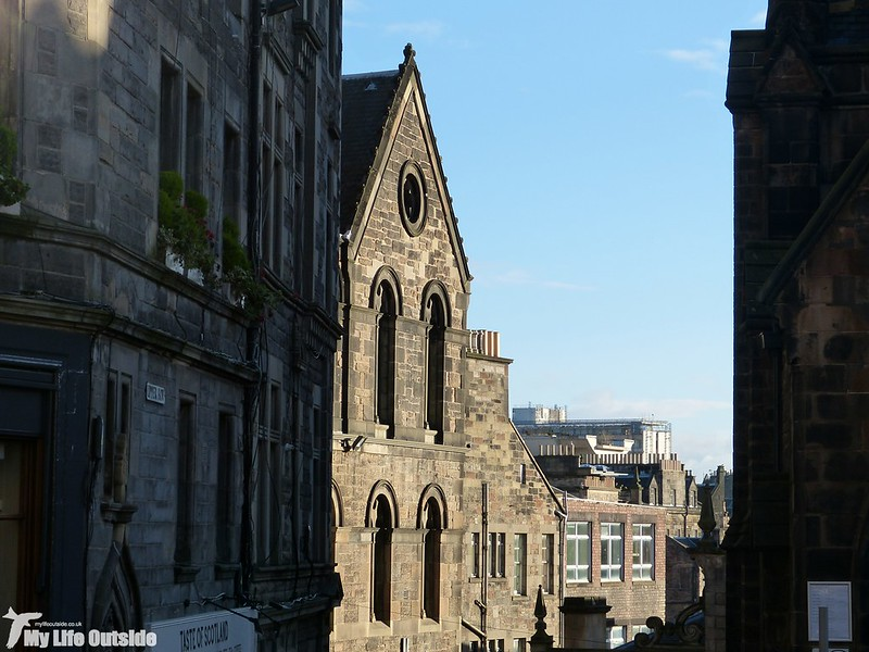 P1160529 - Edinburgh