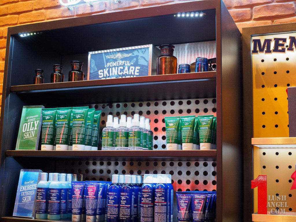 kiehls-powerful-skincare