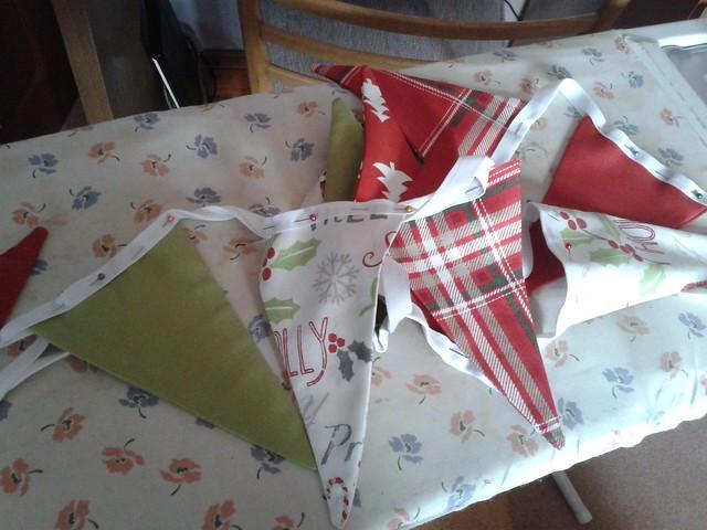 festive bunting (2)