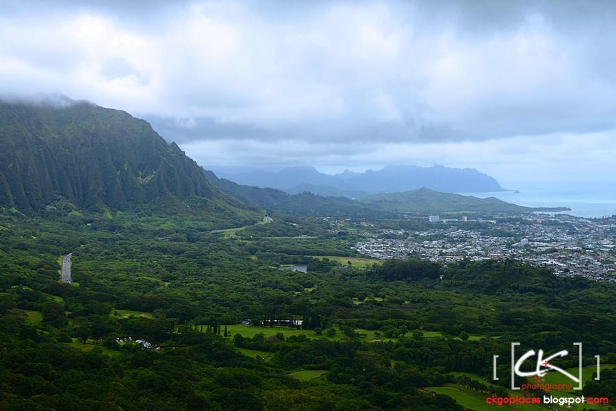 Hawaii_0189