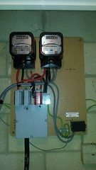 Unit 2 Electrical System