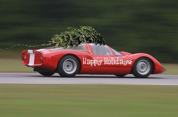 Merry Christmas! 23930119005_e1d52c6c9c_o