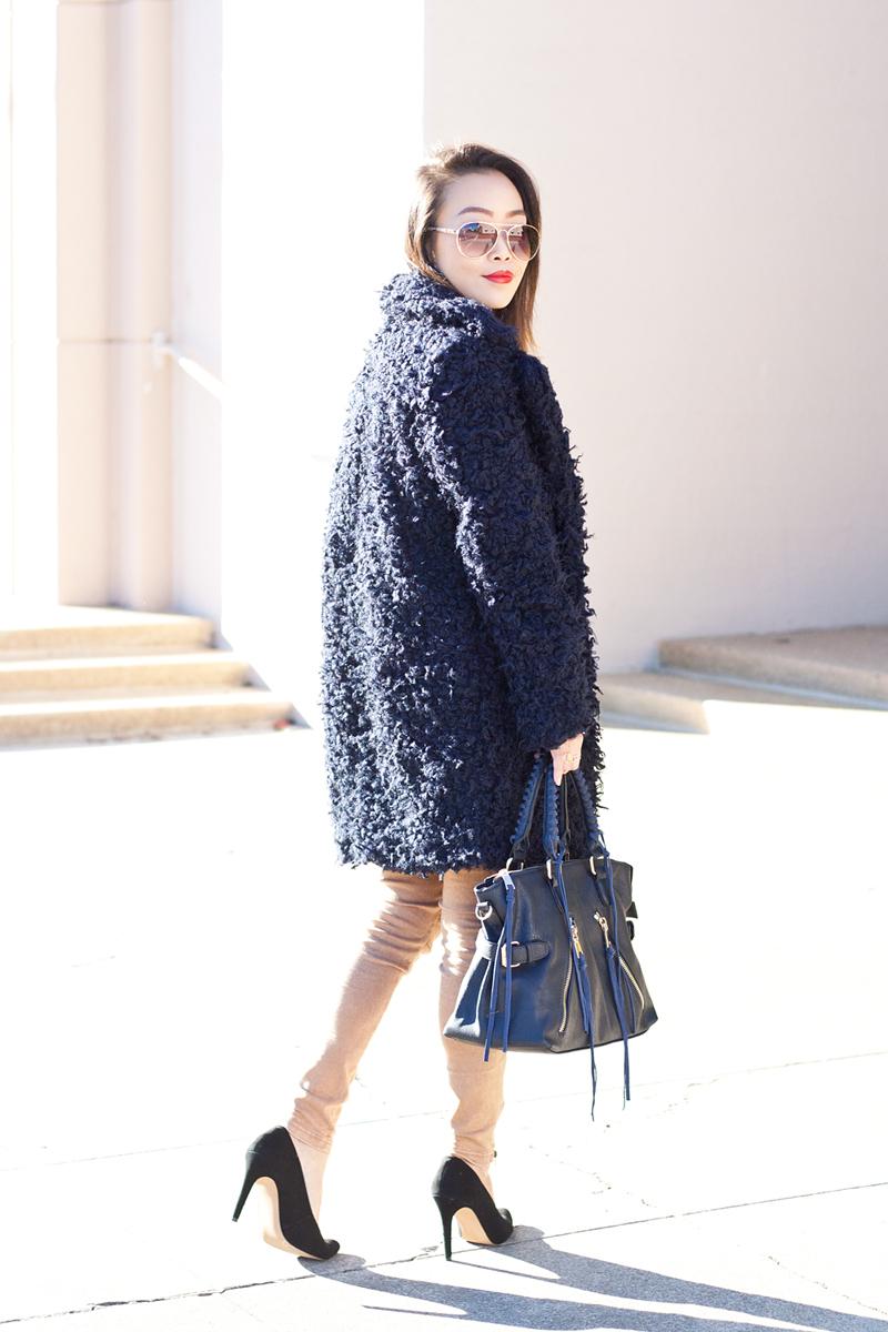 07vici-coat-moto-jeggings-holiday-sf-fashion-style