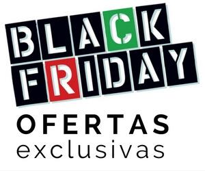 Mejores ofertas en Amazon por el Black Friday 2016