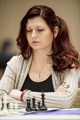 20161009_millionaire_chess_R7_1645 Alisa Melekhina