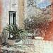 ah - mezzogiorno in Matera
