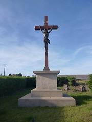 P1090806 - Photo of Lachaussée-du-Bois-d'Écu