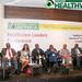 MedicWestAfrica2016-55.jpg