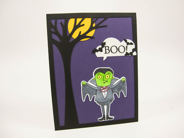 Vampire-Boo2