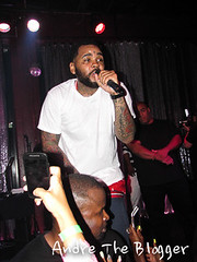 Kevin Gates (17 of 20)