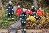 2016.11.05 - Bezirkswasserdienstübung Seeboden Klingerpark-20.jpg