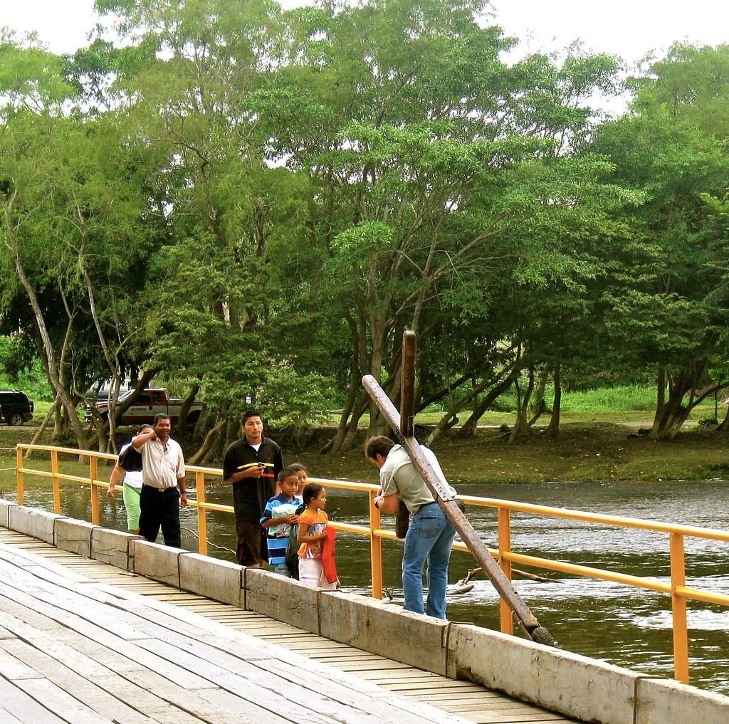 Belize Image13