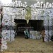 Best Functions and Parties Decorators & Caterers in Lahore Pakistan by a2zeventssolutions