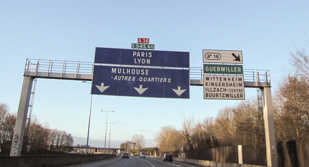 Euro-RODES-trip