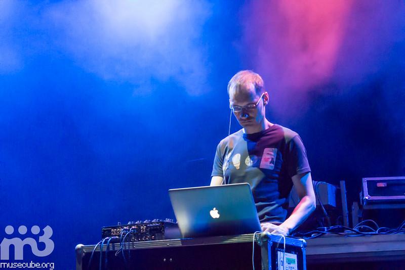 DJ_Suhov_4