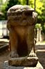 Photo:春日神社 - 神奈川県横須賀市三春町3丁目 By mossygajud