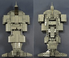 Dropship Reference Pic