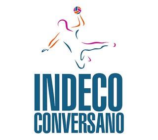 Conversano-Indeco