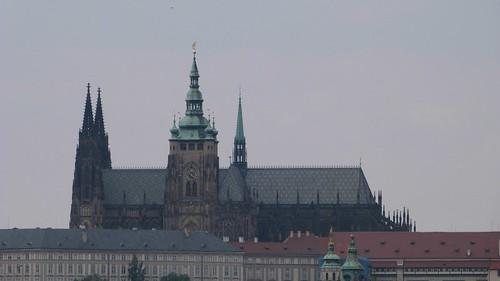 Prag-002