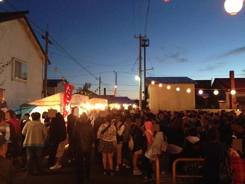 rishiri-island-nomubeya-kubeya-festival-crush