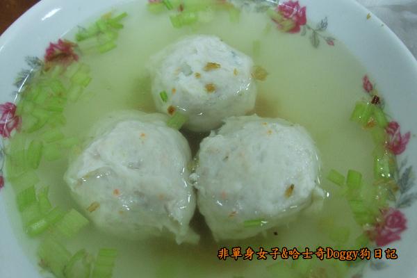 高雄橋頭糖廠冰品黃家肉燥飯05