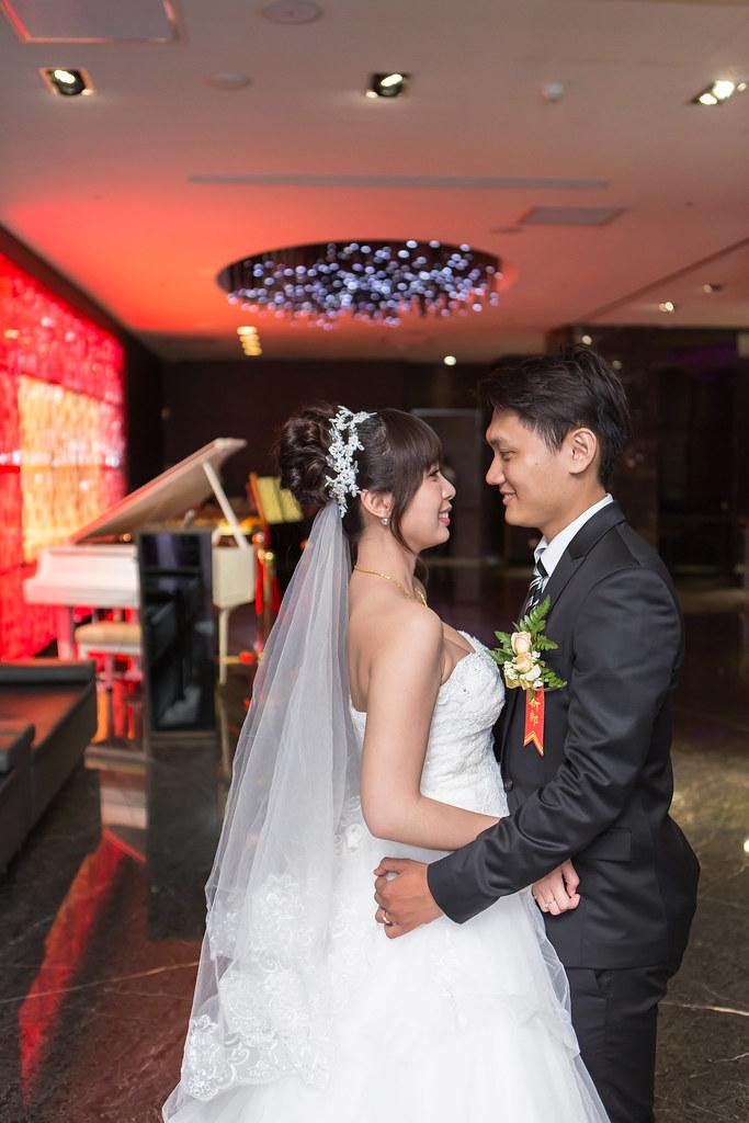 結婚婚宴精選58