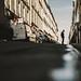 Paris by Manuel Gutjahr