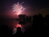 4 July 2015 - 04 by Marion J. Ross