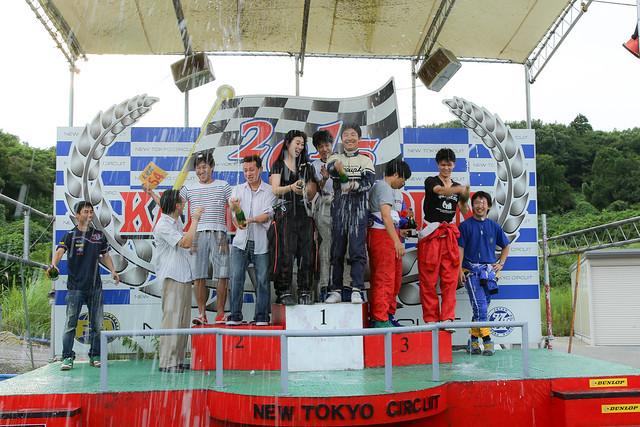 20150905SGTK4_podium-22