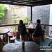 Rau Ram Cafe-5