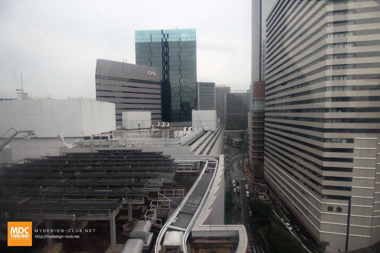 MDC-Japan2015-1237