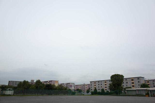 2015年9月7日の空-01