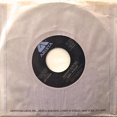 BARRY WHITE:COPACABANA(AT THE COPA)(JACKET B)