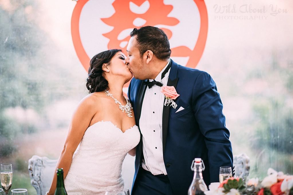 nella-terra-wedding089