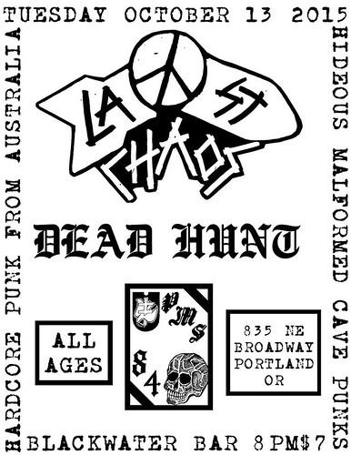 LastChaos/DeadHunt/Pms84