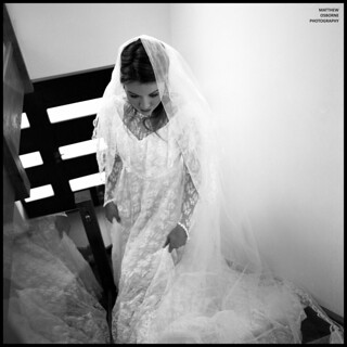 Hasselblad Wedding