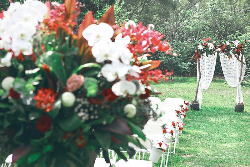 顏氏牧場,後院婚禮,極光婚紗,意大利婚紗,京都婚紗,海外婚禮,草地婚禮,戶外婚禮,婚攝CASA_0301