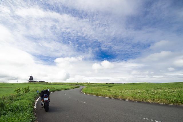 Hokkaido day5 03