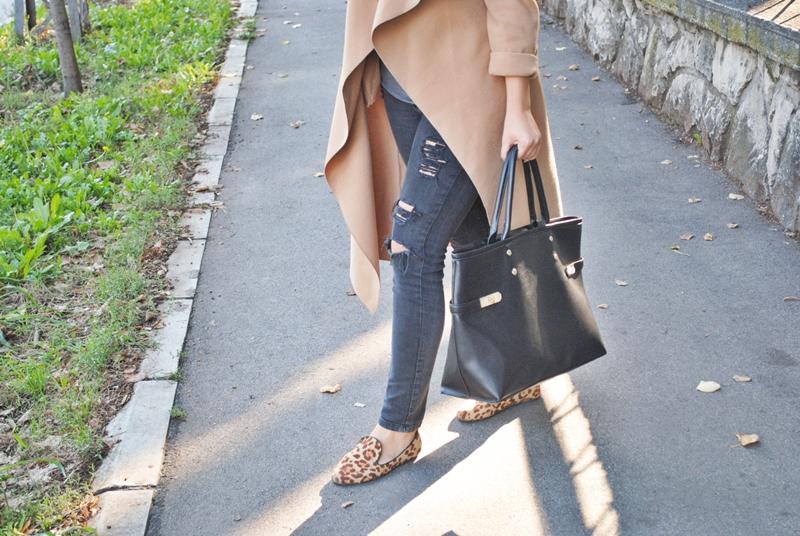 camel-coat-3