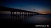 sunrise by MigRodzphotos