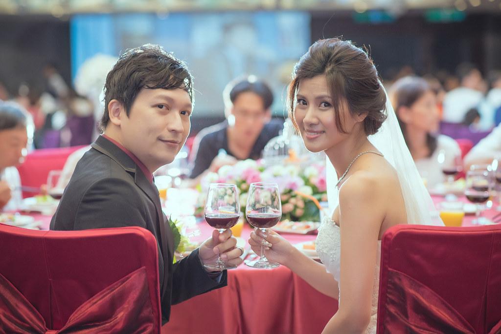 20150726維多利亞酒店婚禮記錄 (924)
