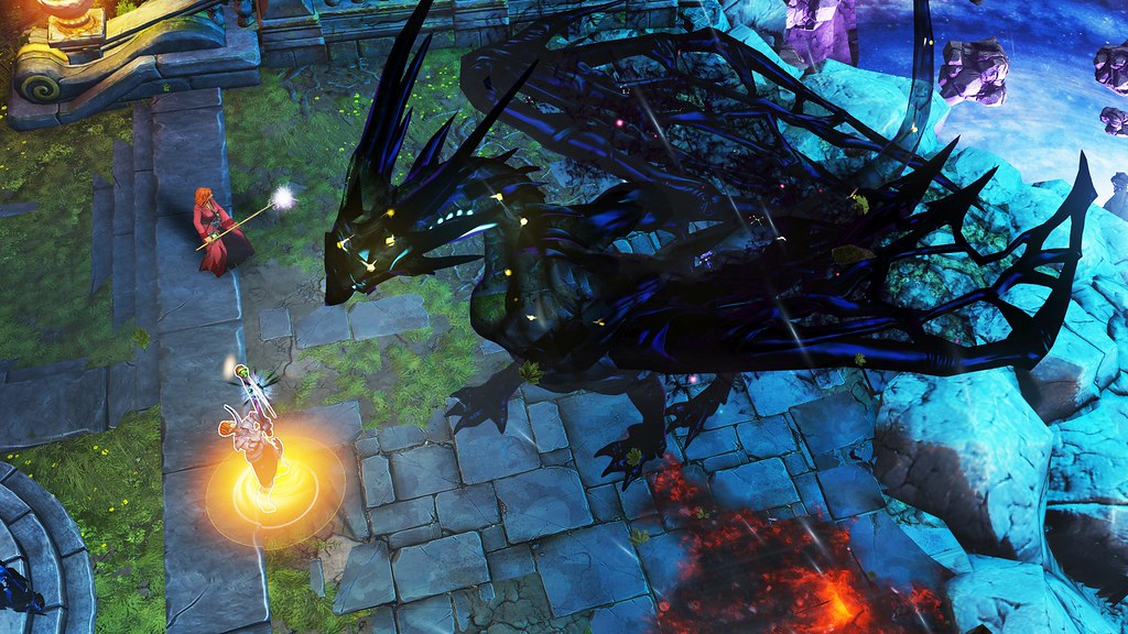 Divinity: Original Sin. For many more more knowledge about  <a rel='nofollow' target='_blank' href=