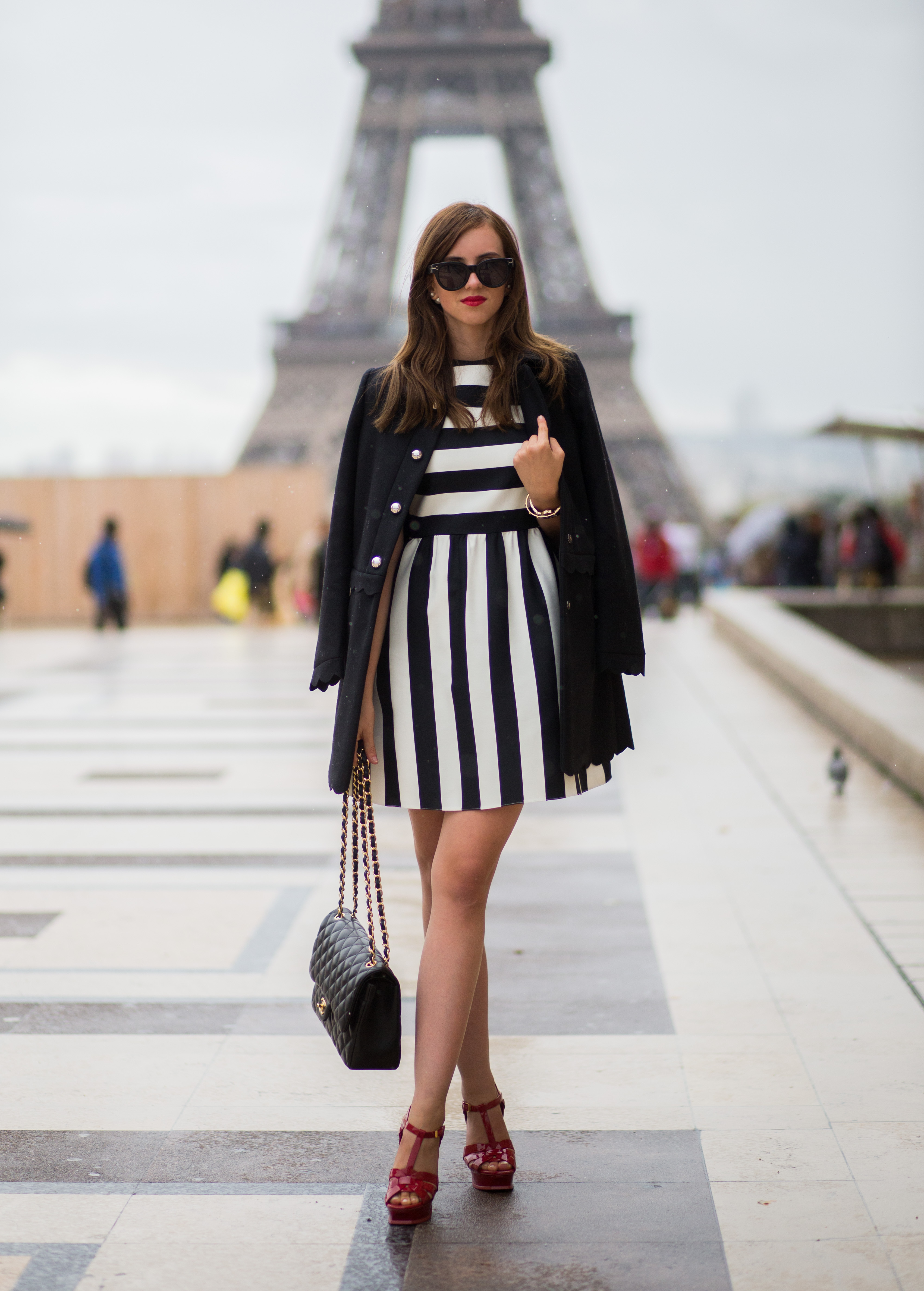 pfw_ss16_day8_00--102