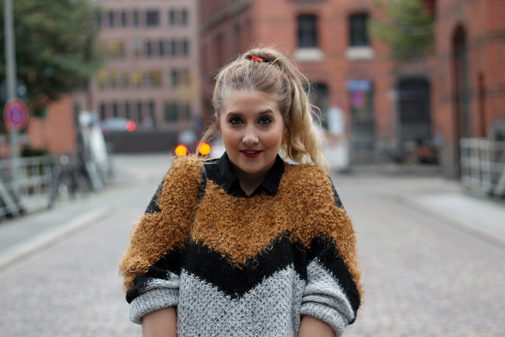 outfit-style-modeblog-fashionblog-trend-pullover-zalando-herbst