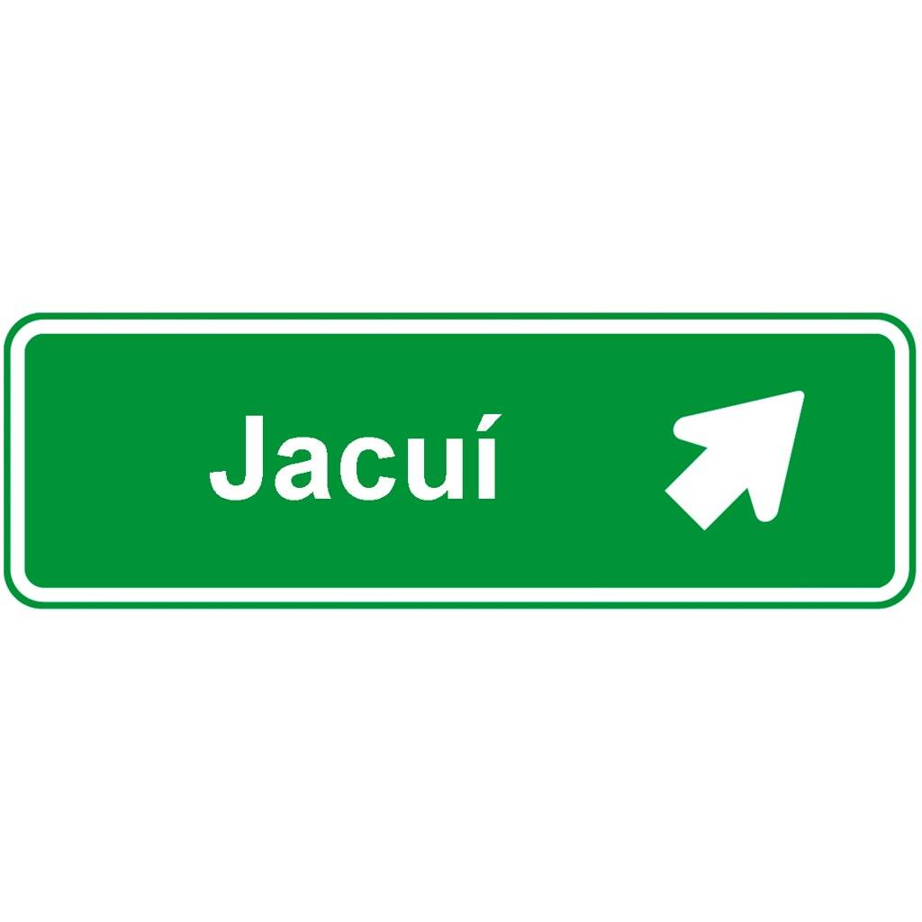 Jacuí