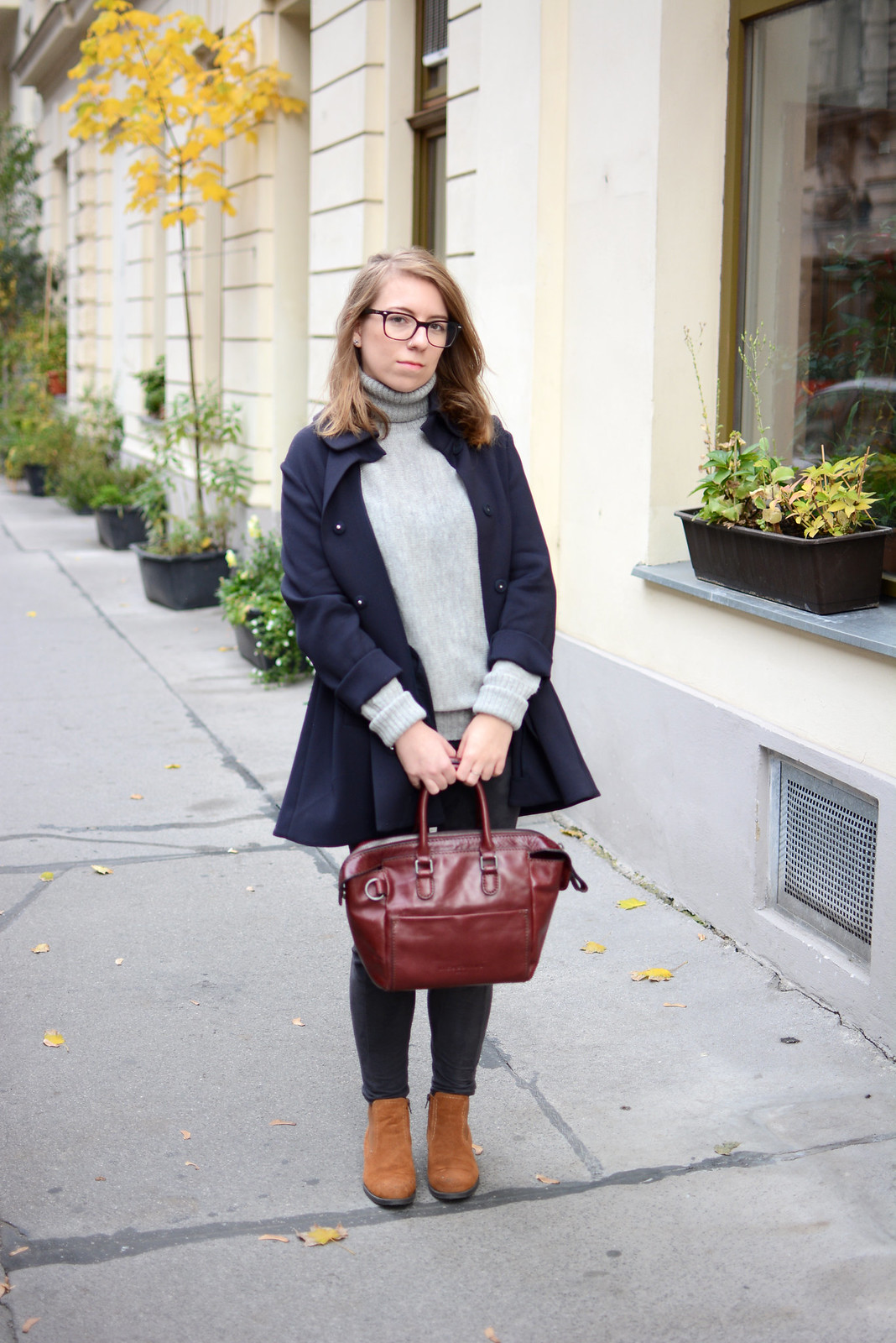 Herbstliches-Outfit