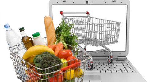 Online Grocery Shopping - Is It For You