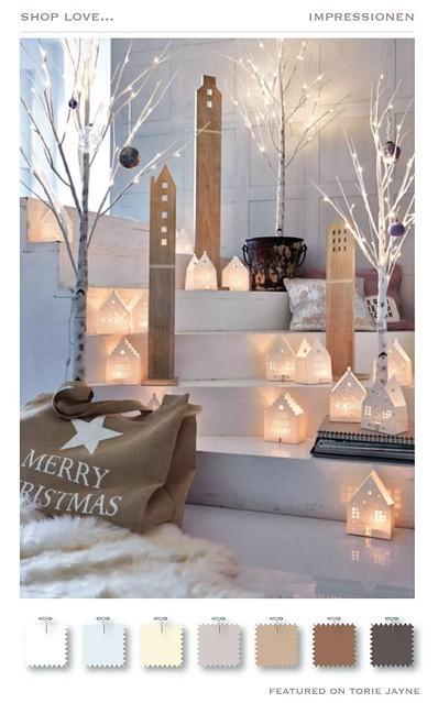 Impressionen Christmas 2015 1-01